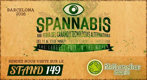 banner-spannabis-fr-1.jpg