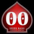00 Seeds Bank