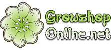 GROWSHOPONLINE.NET