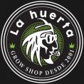 Lahuerta Growshop