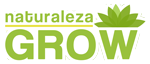 Naturaleza Grow