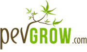 PEV Growshop