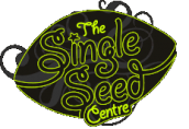 The Single Seeds Centre
